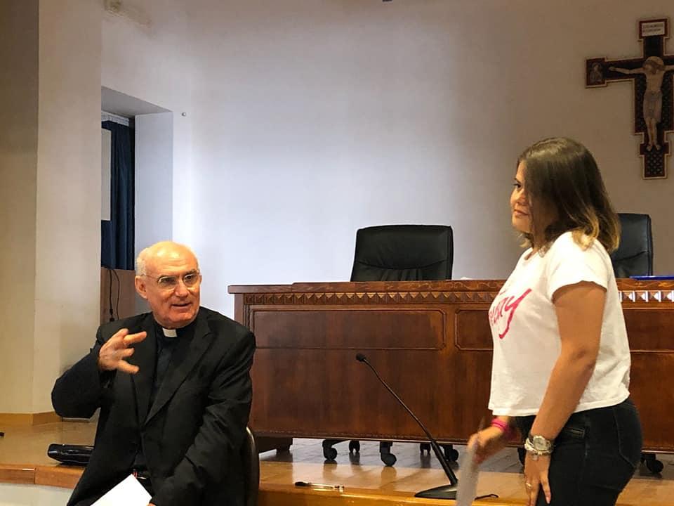 giovani-vescovo