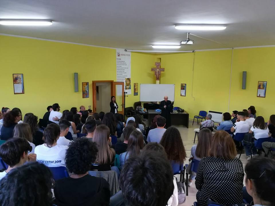 giovani-vescovo2